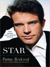 Star (MP3): How Warren Beatty Seduced America